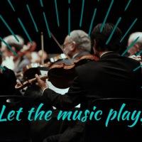 Symphony On the Rebound?