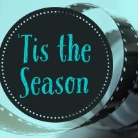 Holiday Movie Must-Watch List